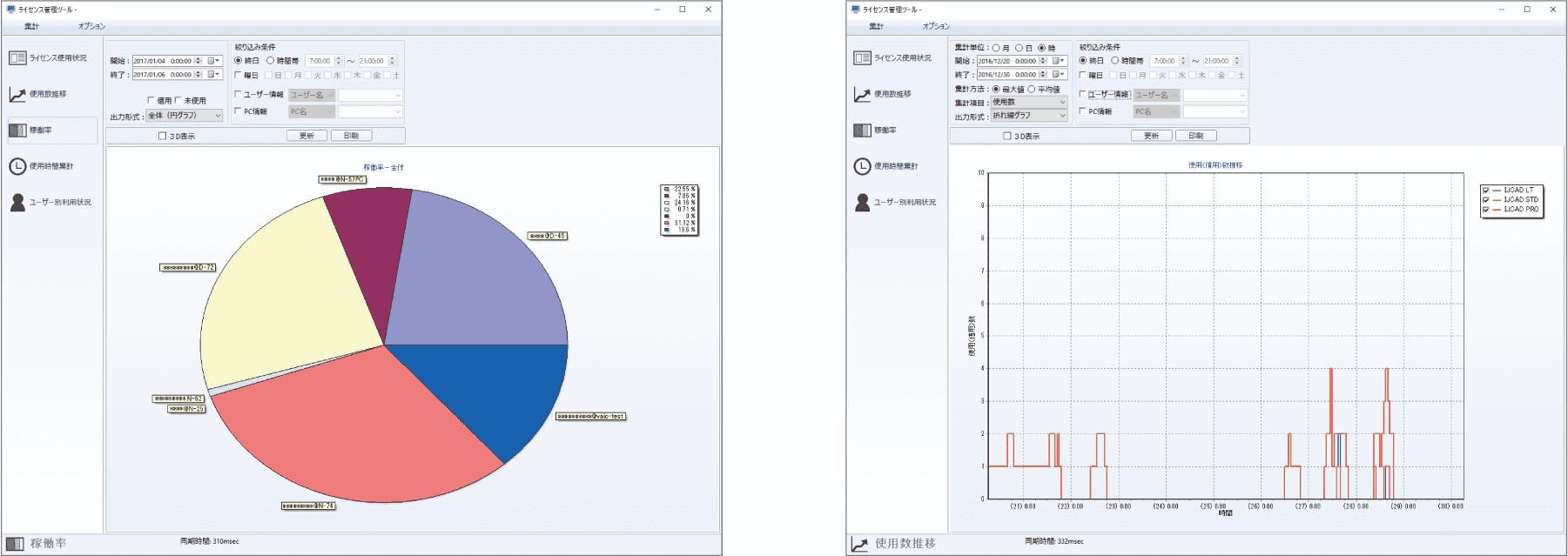 plusa%c2%83%c2%84a%c2%83%c2%bca%c2%83